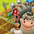 乡村农场梦想