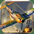 模拟飞机大作战