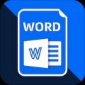 Word文档编辑手机版