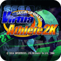 VR运动会2K欧版