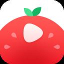 番茄视频2021最新版