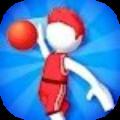 淘汰篮球赛