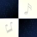 白块钢琴师