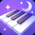 梦幻钢琴2019