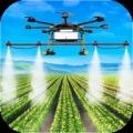 现代农业2