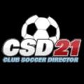 足球俱乐部经理2021