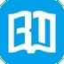 BT教育(培训机构)