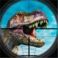 恐龙狩猎3D