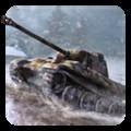 战斗坦克世界战争2