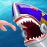 机器人海鲨