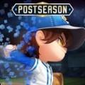 棒球明星梦